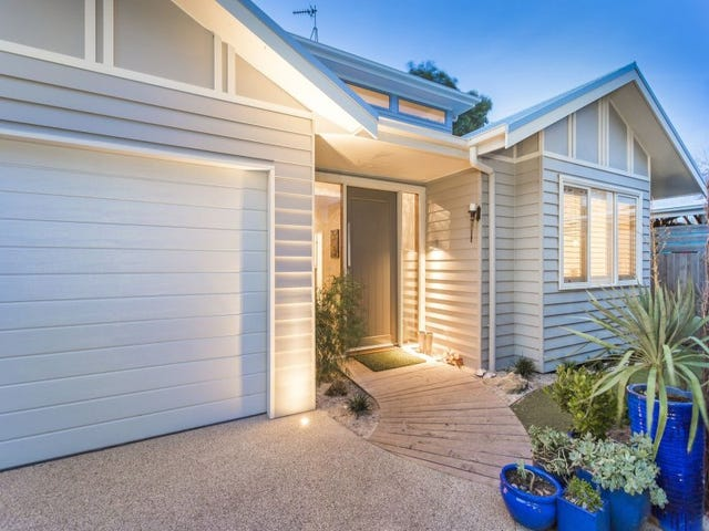 2/16 Thorn Street, Barwon Heads, Vic 3227