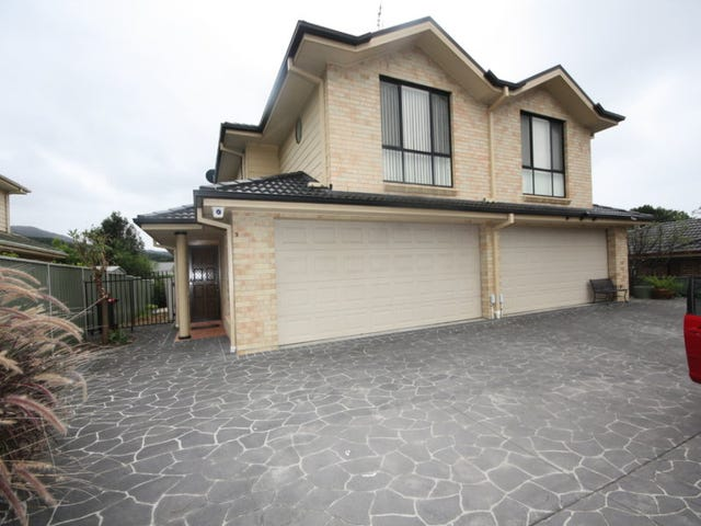 5/50 Duke Street, Woonona, NSW 2517
