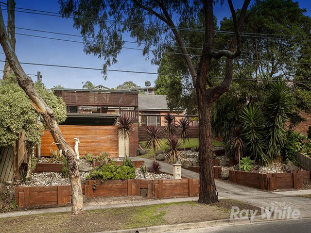 20 Felgate Parade, Vermont South, Vic 3133