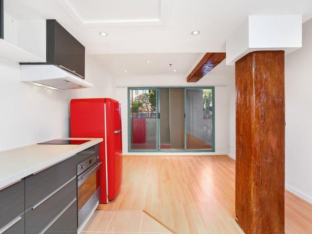 112/88 King Street, Newtown, NSW 2042