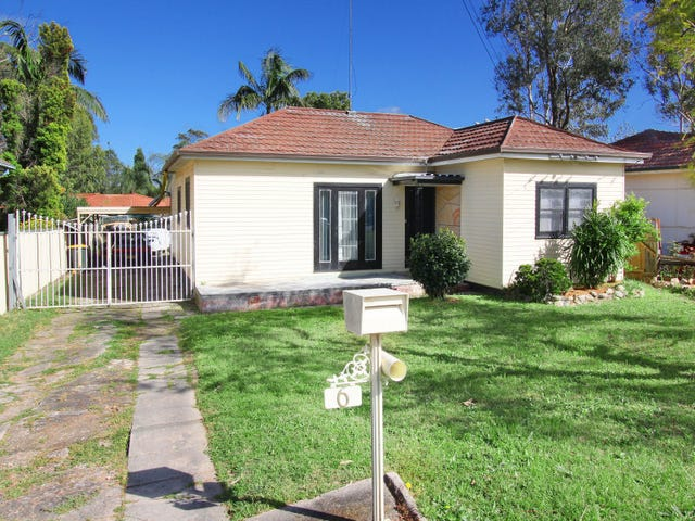 6 Girra Road, Blacktown, NSW 2148