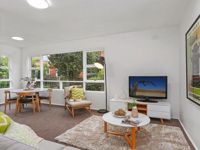 4/272 Penshurst Street, Willoughby, NSW 2068