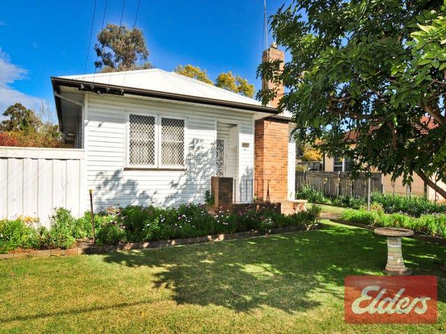 141 Fitzwilliam Road, Toongabbie, NSW 2146