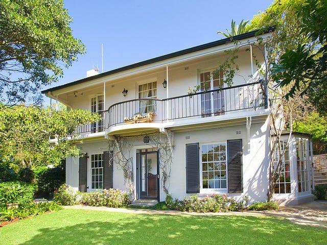83a Drumalbyn Road, Bellevue Hill, NSW 2023