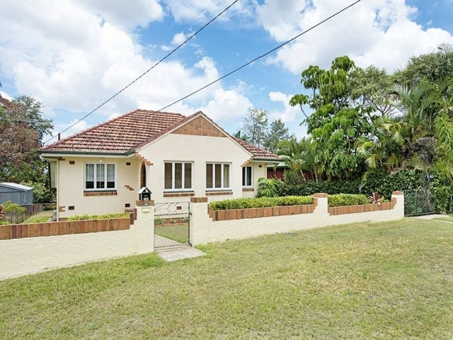 221 Oates Avenue, Holland Park, Qld 4121