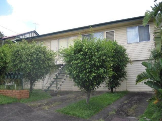 4/81 Peach Street, Greenslopes, Qld 4120