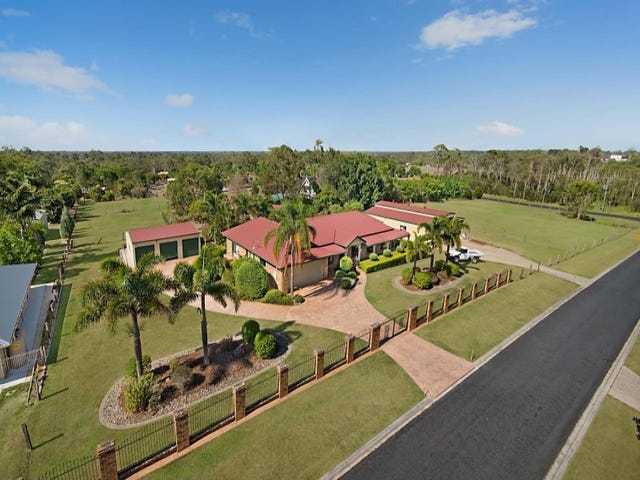 2 Charmaine Court, Burpengary, Qld 4505