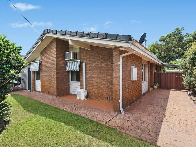 30 Shepard Street, Umina Beach, NSW 2257