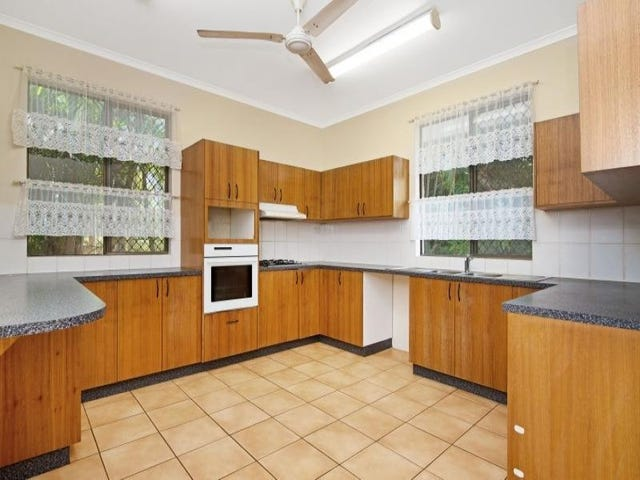 48 Rosewood Crescent, Leanyer, NT 0812