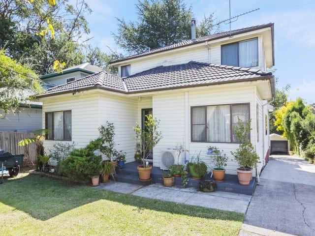48 Plateau Road, Springwood, NSW 2777
