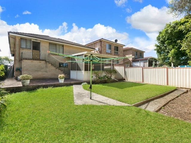 56 Shorter Avenue, Narwee, NSW 2209