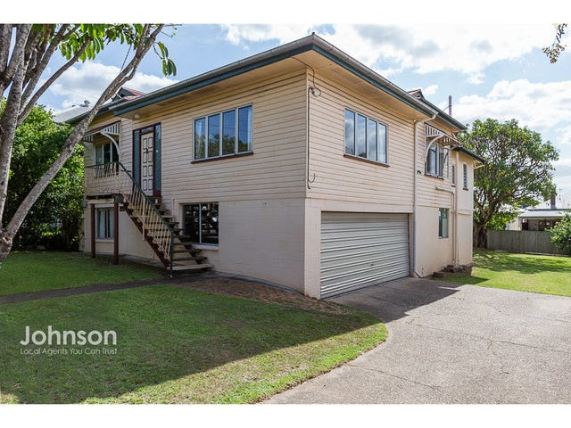 16 Heidelberg Street, East Brisbane, Qld 4169