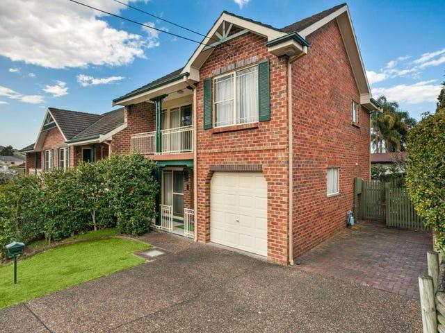 4/25 Camden Street, Balgownie, NSW 2519