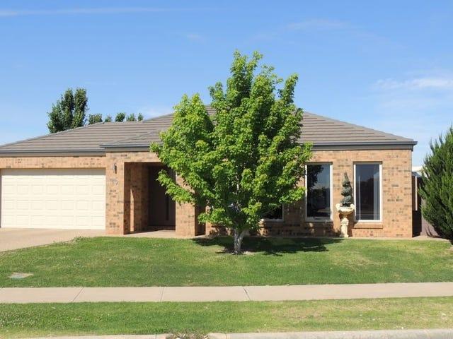 19 Dumosa Drive, Swan Hill, Vic 3585