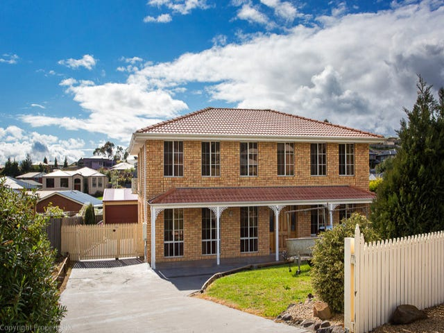 14 Baltonsborough Rd, Austins Ferry, Tas 7011