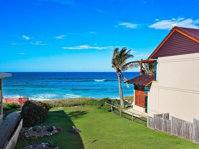 117 Albatross Avenue, Mermaid Beach, Qld 4218