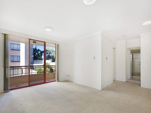 396/83-93 Dalmeny Avenue, Rosebery, NSW 2018