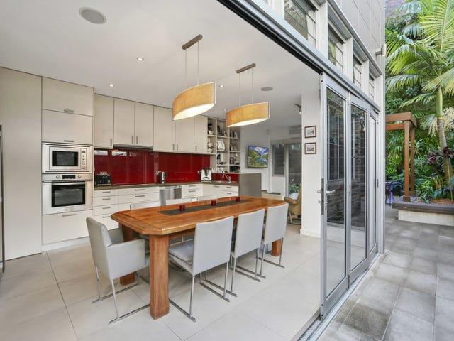 4 Hampden Street, North Sydney, NSW 2060