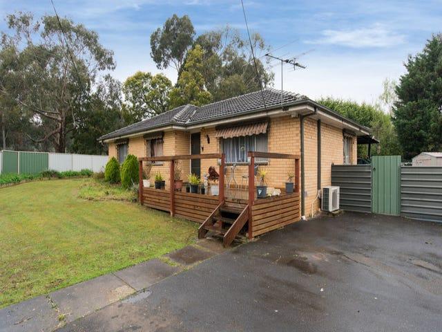 130 Carronvale Road, Mooroolbark, Vic 3138
