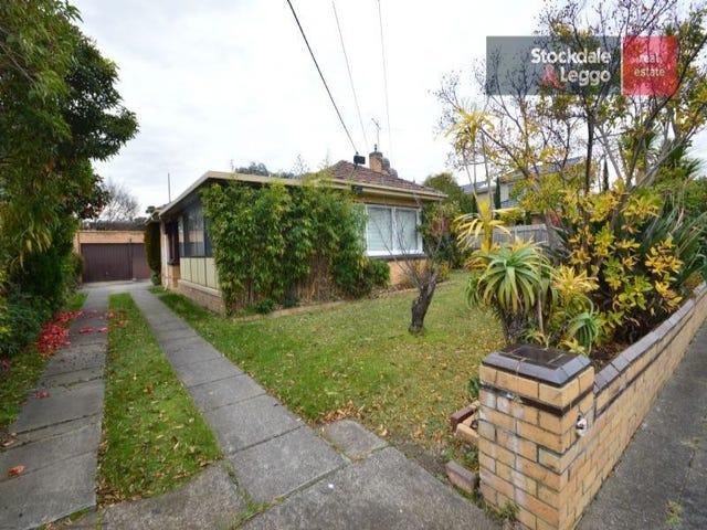 13 William Street, Mount Waverley, Vic 3149