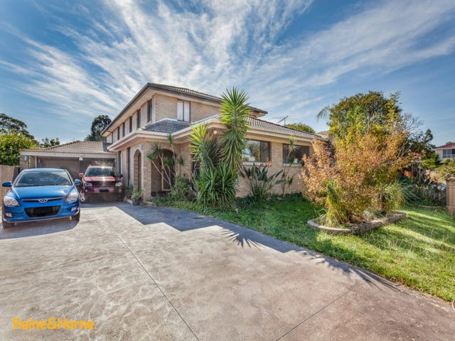 30 Regal Avenue, Hallam, Vic 3803