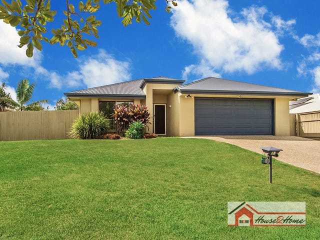 19 Maidenwell Road, Ormeau, Qld 4208