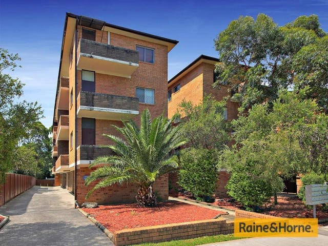 19/14 French Street, Kogarah, NSW 2217