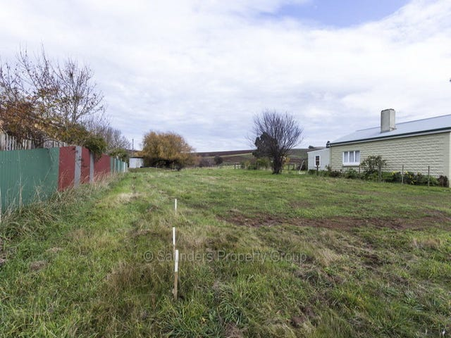 Lot 1, 94 Winspears Road, East Devonport, Tas 7310