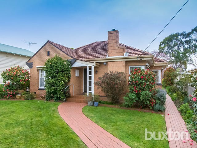 24 Wimmera Avenue, Manifold Heights, Vic 3218