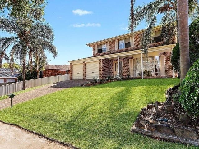 67 Swan Road, Edensor Park, NSW 2176