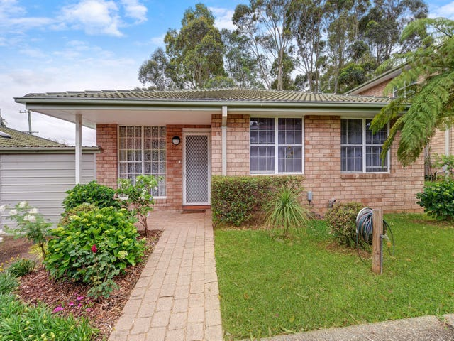 2/55 Pennant Parade, Epping, NSW 2121