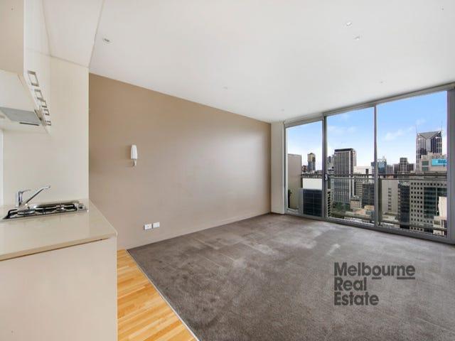 3207/288 Spencer Street, Melbourne, Vic 3000