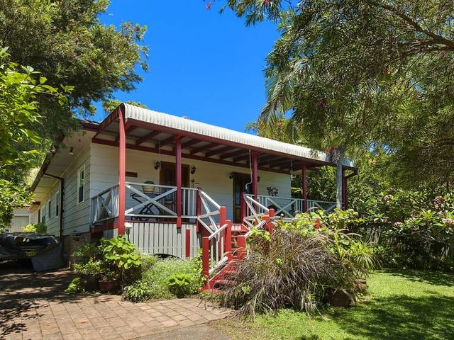 15 Orana Road, Mona Vale, NSW 2103