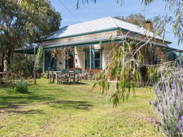 308 Browns Road, Fingal, Vic 3939
