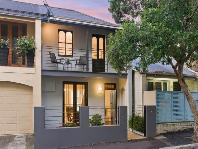 162 Church Street, Newtown, NSW 2042