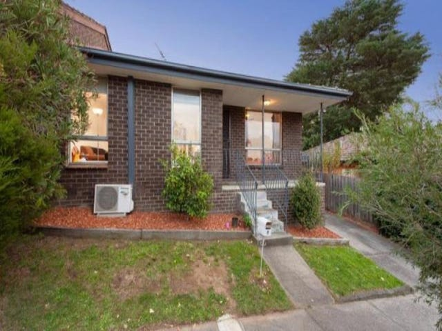 8/227-229 Nepean Street, Greensborough, Vic 3088
