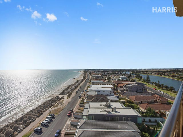 10b/13 North Esplanade, Glenelg North, SA 5045