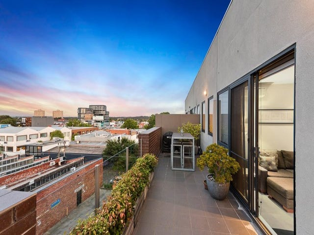 20/15 Oxford Street, Collingwood, Vic 3066