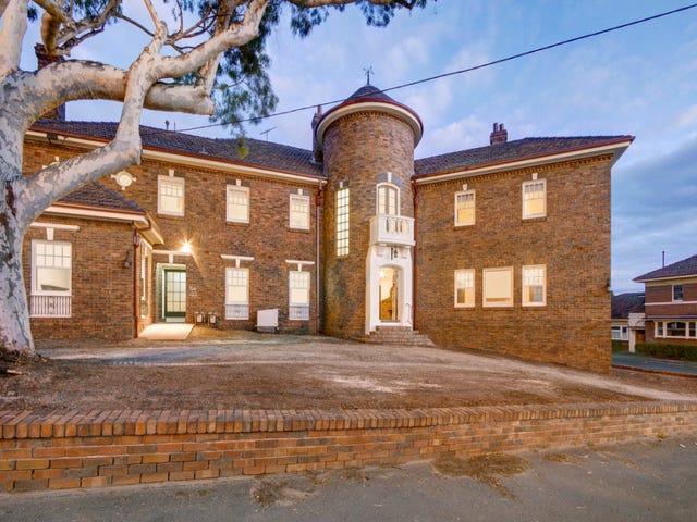 242 Latrobe Terrace, Geelong, Vic 3220