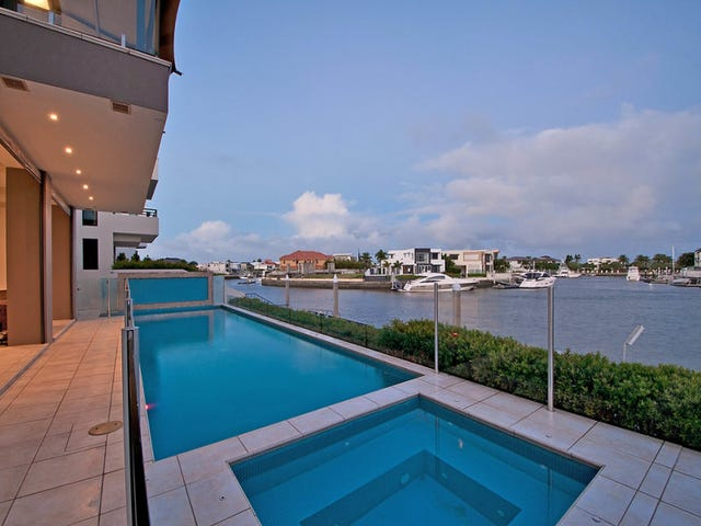 59 The Sovereign Mile, Sovereign Islands, Qld 4216