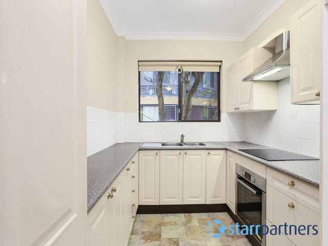 5/55-57 Sorrell Street, North Parramatta, NSW 2151