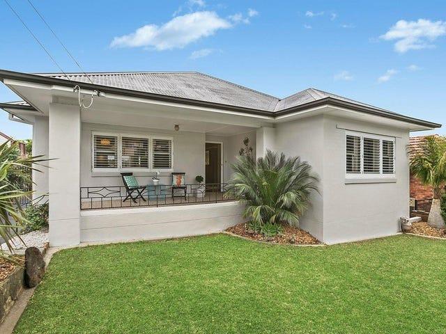 8 Beattie Avenue, Bulli, NSW 2516