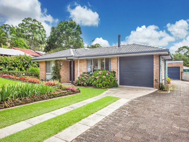 5 Raftons Road, Bangalow, NSW 2479