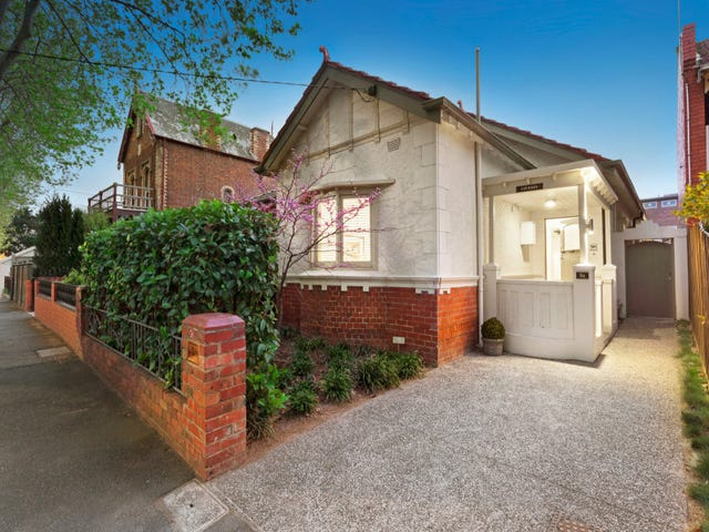 5a Elm Grove, Richmond, Vic 3121