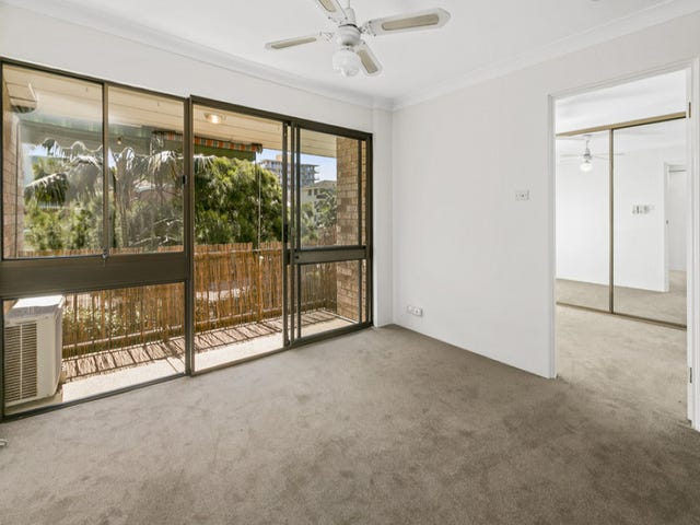 30/1259 Pittwater Road, Narrabeen, NSW 2101