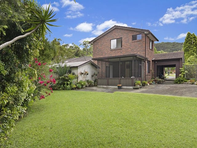 32 Valley View Rd, Wyoming, NSW 2250