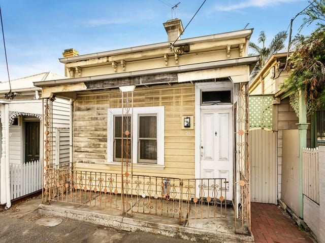29 Alfred Street, Port Melbourne, Vic 3207