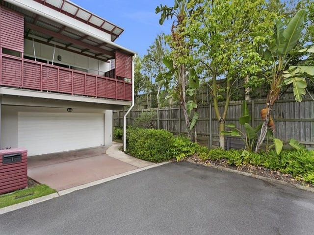52/28 Amazons Place, Jindalee, Qld 4074