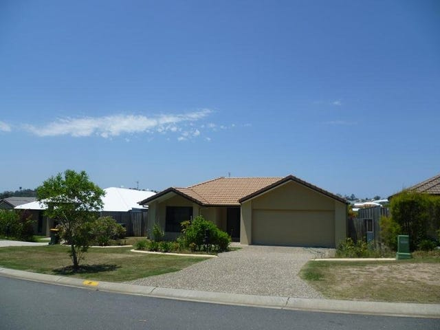 38 Witheren Cct, Pacific Pines, Qld 4211