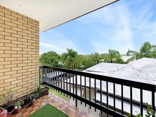 8/90 Mowbray Terrace, East Brisbane, Qld 4169